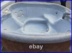 Balboa Hot Tub Spa Whirlpool Spares Repair Jacuzzi