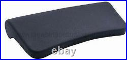 Carron Delta Baths 1700mm 11 Jet Whirlpool Bath Jacuzzi Spa + Free LED Light
