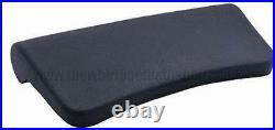 Carron Quantum 14 Jet Whirlpool Jacuzzi Bath 1700x700 + Free LED Light & Pillow