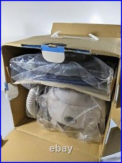 Conair Body Benefits Thermal Spa Soft Bath Mat Jacuzzi Whirlpool Model MBTS2W