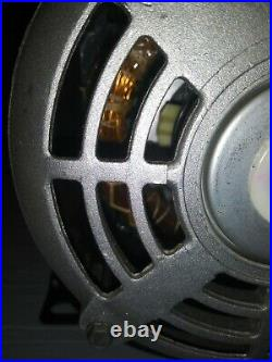 EMERSON Jacuzzi 9249000 Whirlpool Spa Hot Tub Motor S55NXNPK-7243 Motor 1795