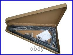 InSpire Cover Lifter-Undermount Spa Hot Tub Jacuzzi Whirlpool-IN Stock