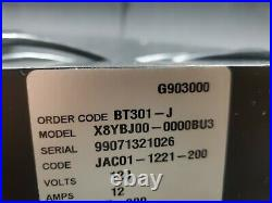 Jacuzzi Whirlpool Bath Rapid Heat 10IN Long By 2IN (G903000)