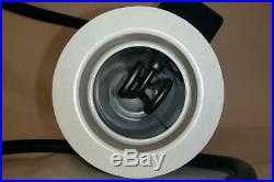 Jacuzzi Whirlpool Bathtub Inline Heater CT100, 7 x 2, S749000,120V/60Hz