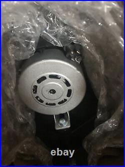 Jacuzzi pump SP-JBG94000 For Jacuzzi whirlpool Bath Tub. New