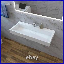 Left Right Hand L Shape Jacuzzi Bath Spa Whirlpool Bathtub with Screen Panels