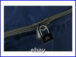 Luxury Jacuzzi Hot Tub 4 Persons Premium Quality Whirlpool Lite by Mspa