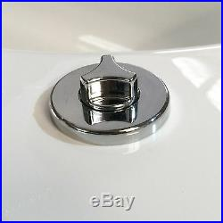 Mia 1700 x 700mm Luxury 24 Flatline Jet Whirlpool / Jacuzzi Bath