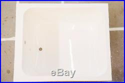 Oriental Deep Soaking Japanese Style Bath 1200 x 1000 Whirlpool Spa Options