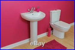 Petite II 8 Jet Whirlpool Bath Suite Bathroom Suites Spa Baths Jacuzzi