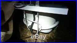 Phoenix Jet Whirlpool bath phoenix Jacuzzi Spa Bath Bathrooms