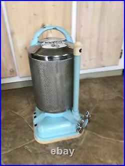 Vintage Jacuzzi whirlpool pump