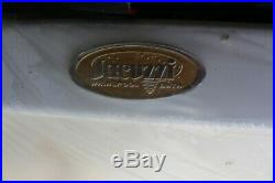Whirlpool Jacuzzi Air Spa Jet Bath Double Ended