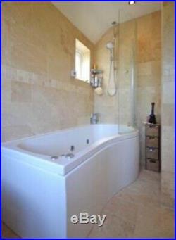 Whirlpool jacuzzi spa bath